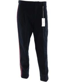Pantaloni CLOSED
