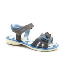 Sandale PIO