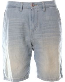 Pantaloni scurti si bermude BENETTON