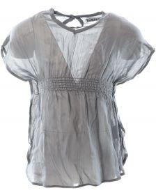 Bluza si tunica MIJN