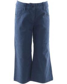 Pantaloni UNITED COLORS OF BENETTON