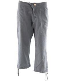 Pantaloni scurti si bermude MILLET