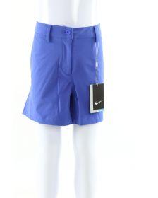 PANTALONI SCURTI BERMUDE Nike