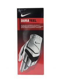 MANUSI Nike Golf