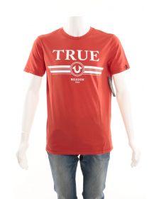 Maieuri&tricouri TRUE RELIGION