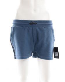 Pantaloni scurti&bermude MULTISPORT