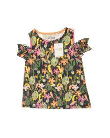 Bluze&tunici OUTFIT KIDS