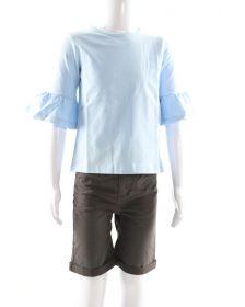 Bluze&tunici NAME IT