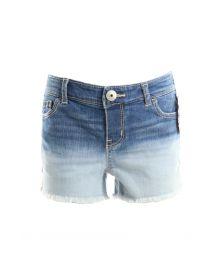 Pantaloni scurti& bermude OSHKOSH