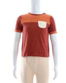 Maieuri & tricouri REDWAGON
