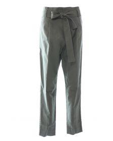 Pantaloni NOA NOA