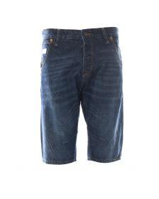 Pantaloni scurti & bermude JACK & JONES