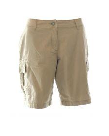 Pantaloni scurti&bermude NAPAPIJRI