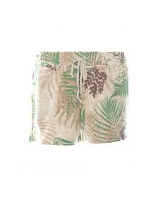 Pantaloni scurti&bermude NATURANA