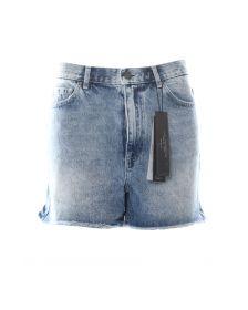 Pantaloni scurti&bermude TIGHA
