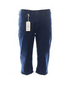 Pantaloni scurti&bermude MUSTANG