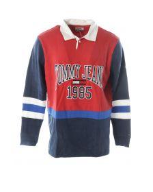 Bluze TOMMY HILFIGER