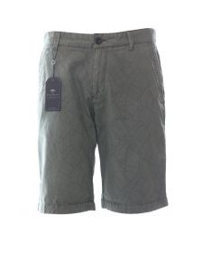 Pantaloni scurti & bermude FYNCH HATTON