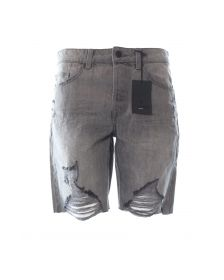 Pantaloni scurti & bermude ONLY & SONS