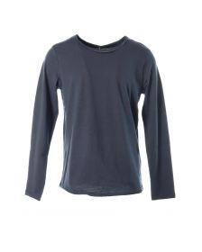 Bluze SUBLEVEL
