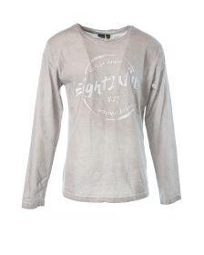 Bluze EIGHT 2 NINE
