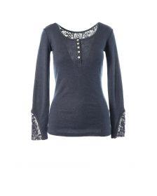 Bluze&tunici EIGHT 2 NINE