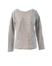Bluze&tunici SUBLEVEL
