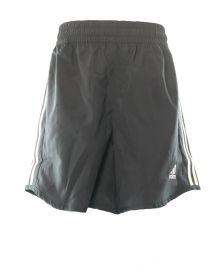 Pantaloni scurti& bermude ADIDAS PERFORMANCE