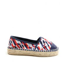 Espadrile ANOTHER