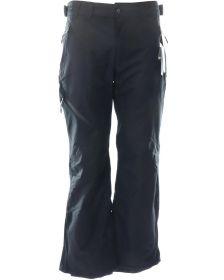 Pantaloni de ski/snowboard ICEPEAK