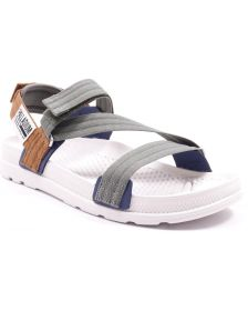 Sandale PALLADIUM