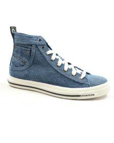 Pantofi sport DIESEL