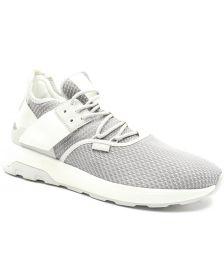 Pantofi sport PALLADIUM