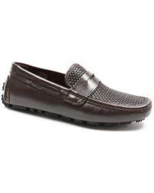 Pantofi casual&fara toc BOSS