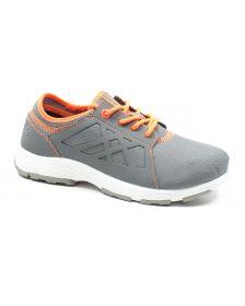 Pantofi sport REGATTA