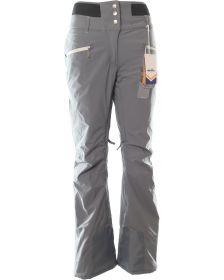 Pantaloni ski/snowboard ELLESSE