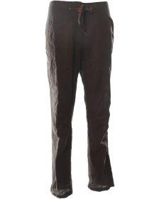 Pantaloni WANABEE