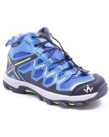 Pantofi sport WANABEE