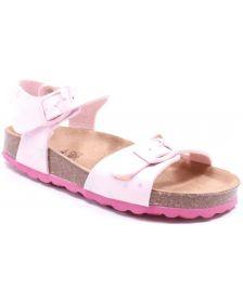Sandale UP2 GLIDE