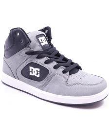 Pantofi sport DC