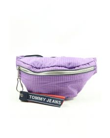 Geanta TOMMY JEANS