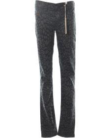 Pantaloni DIESEL