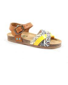 Sandale BUNNIES