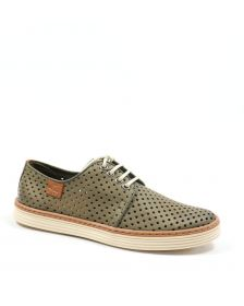 Pantofi casual&fara toc CAMEL ACTIVE