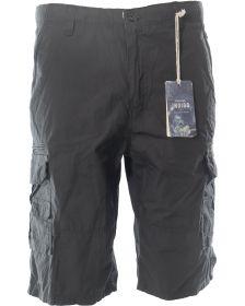 Pantaloni scurti si bermude DEELUXE 74