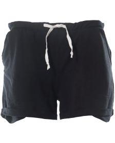 Pantaloni scurti si bermude GUESS