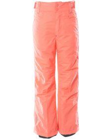 Pantaloni de ski/snowboard WANABEE
