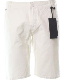 Pantaloni scurti si bermude M.O.D