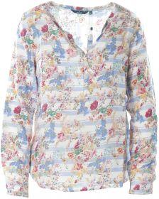 Bluza si tunica TOM TAILOR