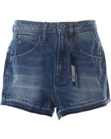 Pantaloni scurti si bermude G-STAR RAW